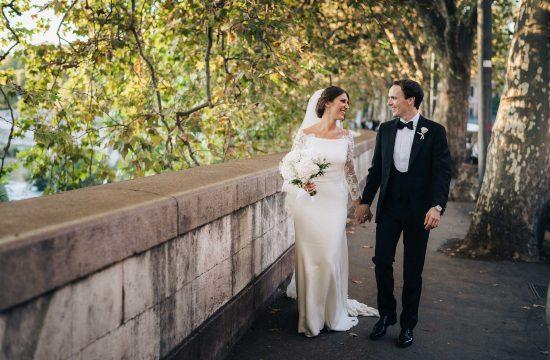 Wedding Photographer Roma