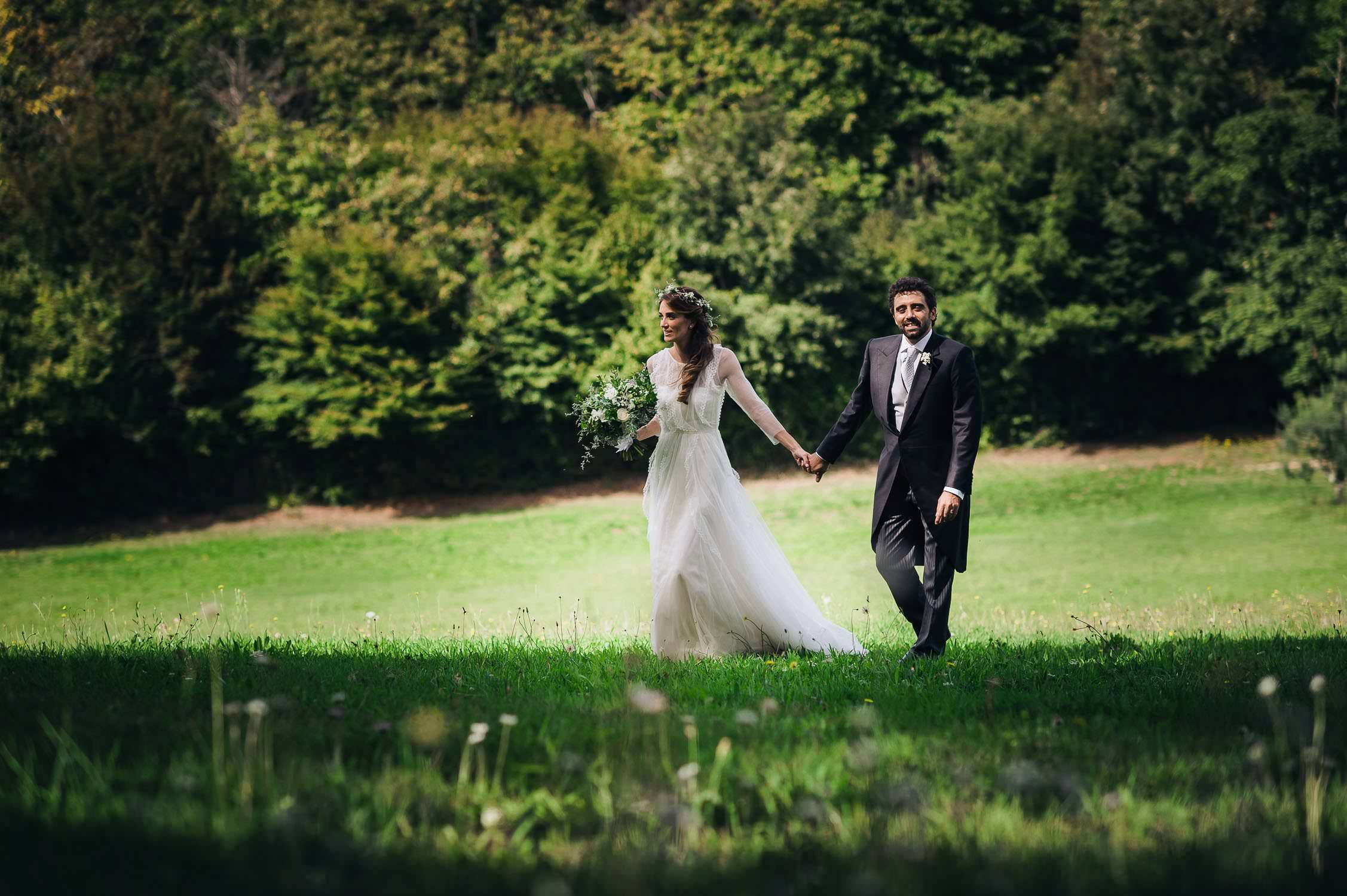 Wedding Borgo le Grazie