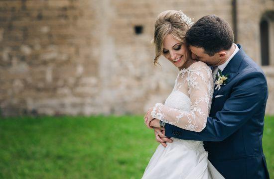 Fotografo Matrimoni Viterbo