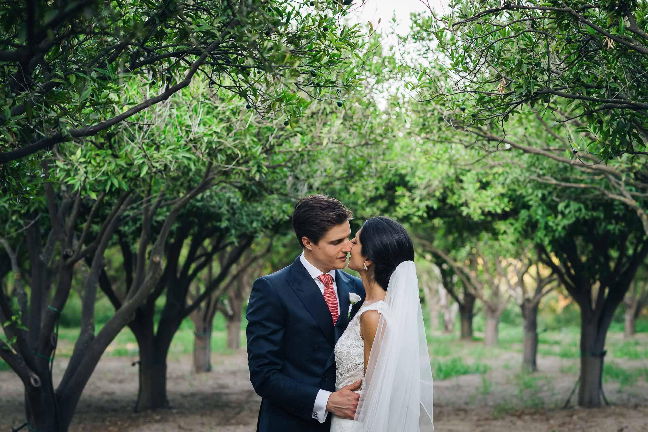 Fotografo Matrimoni Sicilia