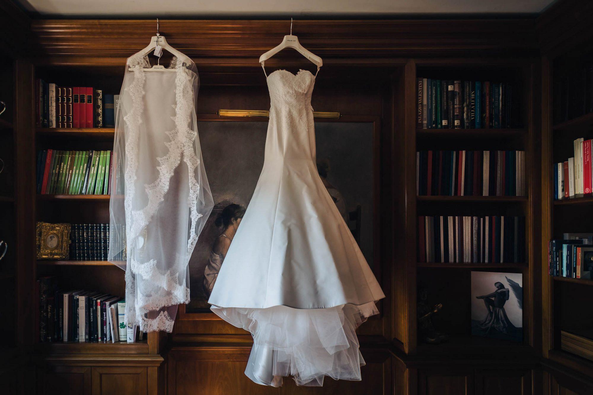 Fotografo Matrimoni vip