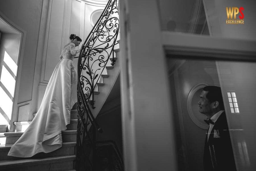 BEST WEDDING PHOTOGRAPHERS IN ITALY