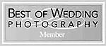 Menbro di Best of Wedding Photography