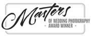 Membro di Wedding photo award Winner