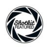 Membro di Shotkit Featured