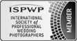 ISWP International Society of Professional Wedding Photographers